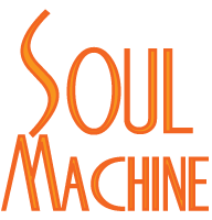 Soul Machine Band